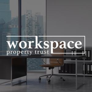 Workspace Property Trust_V2