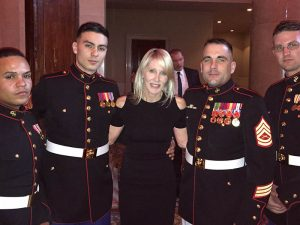 RIZK-VENTURES-SPONSORS-TABLE-AT-MARINE-CORPS-NYC-GALA-Feature