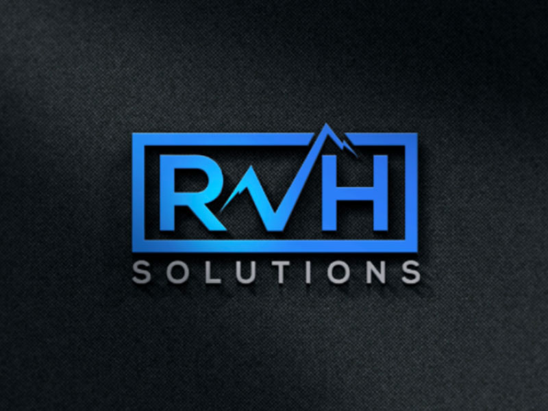 1. RVHS