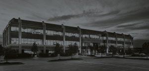 2. WSPT- Real Estate (2)