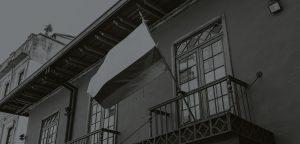 2. WSPT- Real Estate