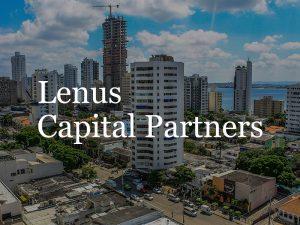 4. Lenus Capital Parters