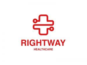 5. Rightway Healthcare