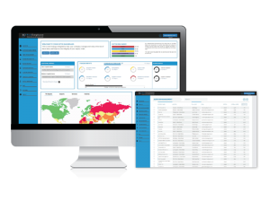 HOLISTIC SUPPLY CHAIN RISK ASSESSMENT Computers