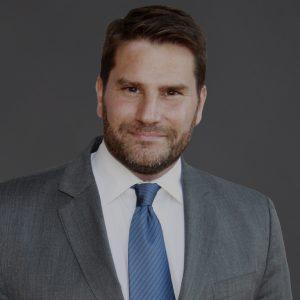 Jason-Palmer