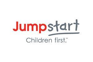 Jumpstart Children First