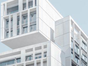 Lenus Capital Properties