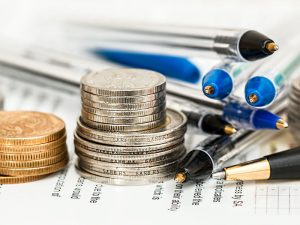 Lenus Credit Opportunities