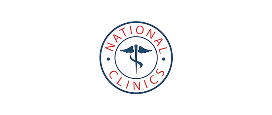 National Clinics Image