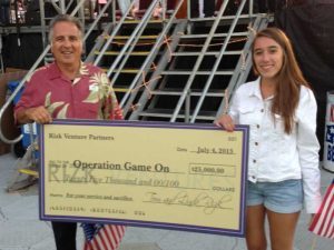 RIZK-VENTURES-HONORS-OPERATION-GAME-Feature