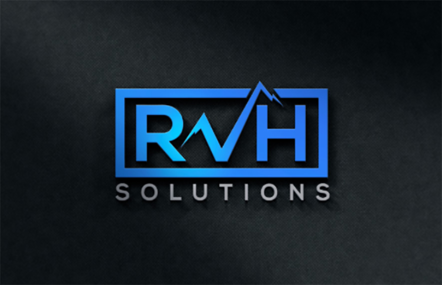 RVHS Image