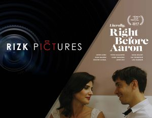 Rizk Pictures image