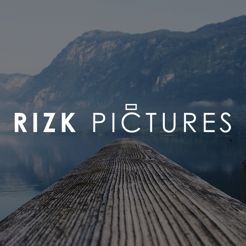 11. Rizk Pictures