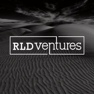 12. RLD Ventures