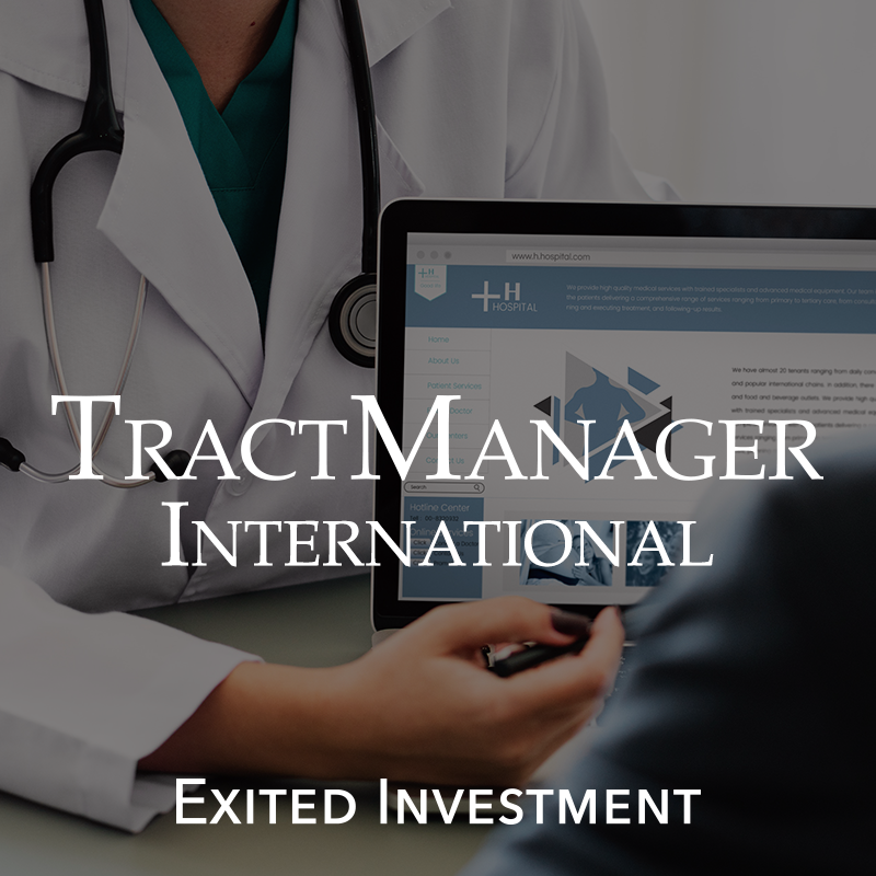 TractManager International