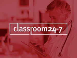 2. Classroom24-7