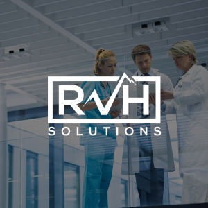 RVH Solutions