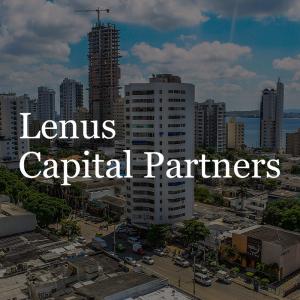 5. Lenus Capital Partners