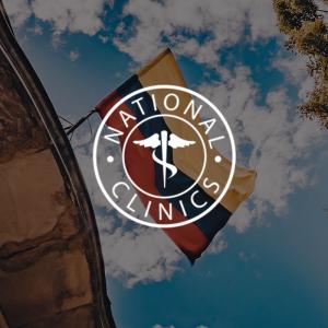 6. National Clinics