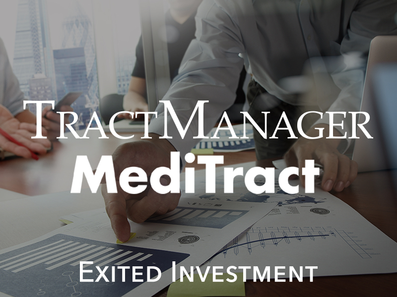 Tract Manager Meditract