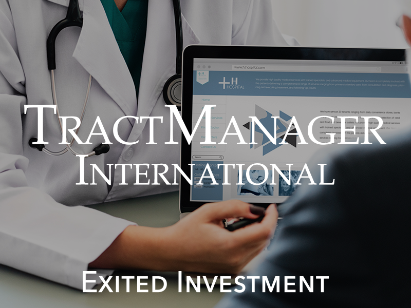 Tract Manager International