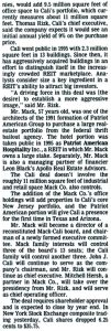 Cali-Realty-Agrees-to-Pay-900-Million-To-Acquire-55-Mack-Co.-Office-Buildings-Column-2