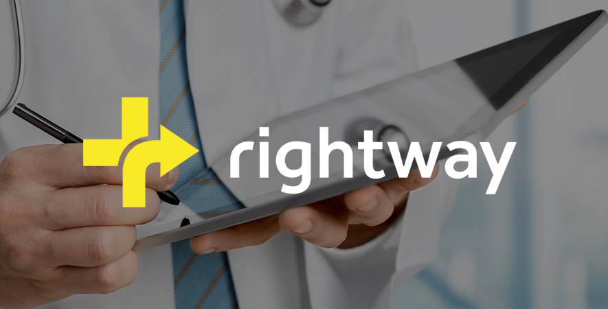 Rightway Healthcare_V2