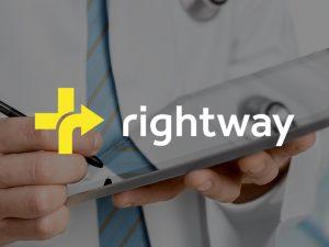 Roadmap Healthcare Top Thumbnail copy