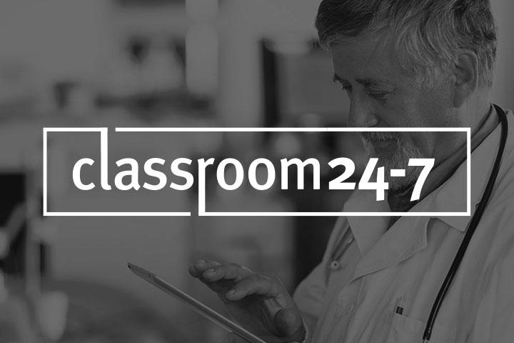 RV Company Thumbnails- Classroom24-7