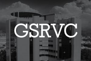 RV Company Thumbnails- GSRVC