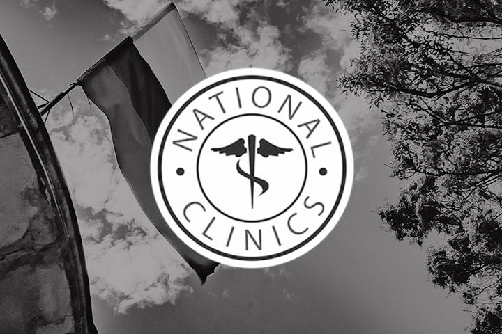 RV Company Thumbnails- National Clinics