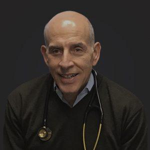 Dr. Robert Masci